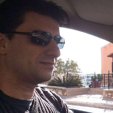 Altan YY, 43,