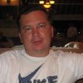 Алексей, 42, Kurgan, Russia