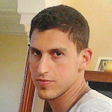 RACHID MEZRY, 24, Casablanca, Morocco