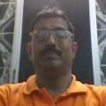 Al Mamun, 36, Dhaka, Bangladesh