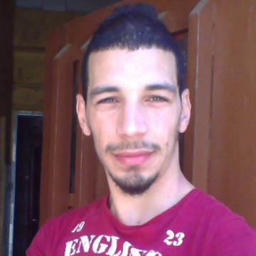 hansin, 27,