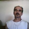 TC Ibrahim Okyay, 45, Izmir, Turkey