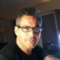 Salvatore, 42, Salerno, Italy