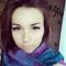 Аня, 22, Kishinev, Moldova
