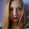 Katerina, 21, Kiev, Ukraine