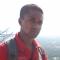 Chamila ruwan Madakumbura, 32, Matale, Sri Lanka