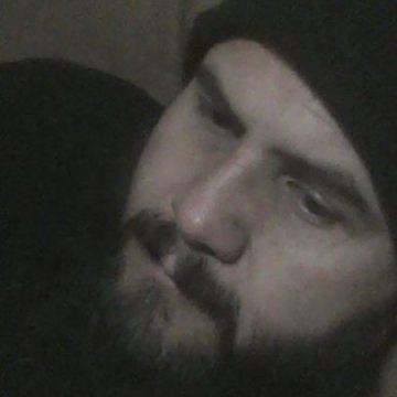 Andrey Mono, 43, Mexico, Mexico