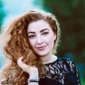 Paulina , 24, Moscow, Russia