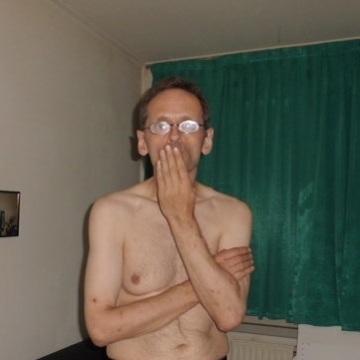 xamtonfia, 52, Utrecht, Netherlands