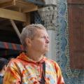 Валерий Шанин, 55, Moscow, Russia