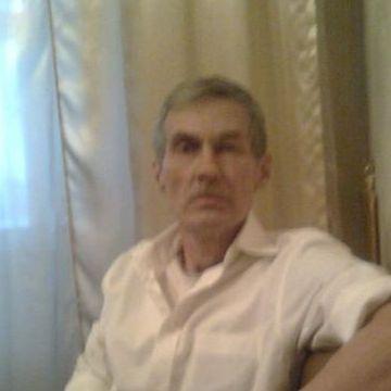 Костя, 52, Tashkent, Uzbekistan