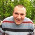 Руслан, 34, Kharkiv, Ukraine