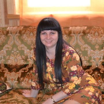 Diana, 35, Rezekne, Latvia
