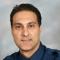 Houman Badrzadeh, 40, Pomona, United States