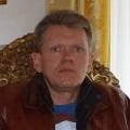 Сергей, 40, Donetsk, Ukraine