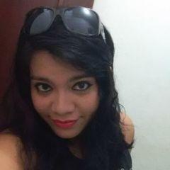 Sadia, 28, Cancun, Mexico