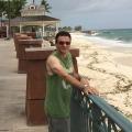 Bob, 43, Belmar, United States