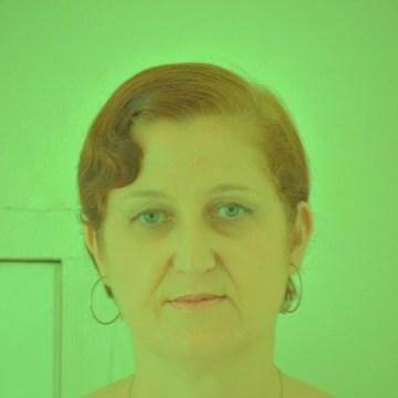 Aμαρυλλις, 48, Athens, Greece