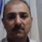 Bülent Memiş, 50, Tokat, Turkey