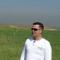 Mamoon, 36, Irbil, Iraq