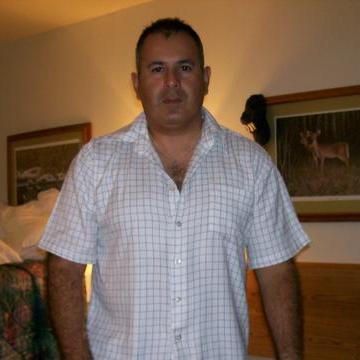 Edward, 57, California, United States