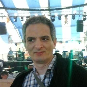 Raaytz Denean, 46, Timisoara, Romania
