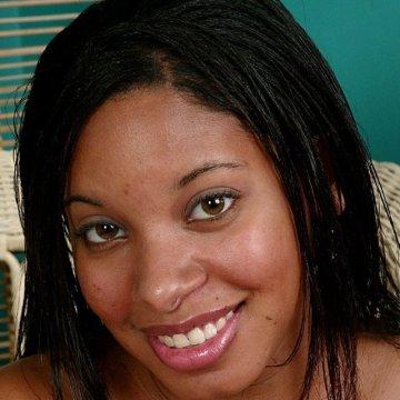 Rita Bne, 25, Dakar, Senegal