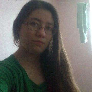Ekaterina, 25, Berdsk, Russia