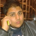adoony, 21, Jeddah, Saudi Arabia