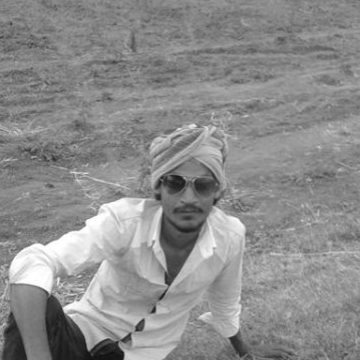 shanu, 26, Kota, India