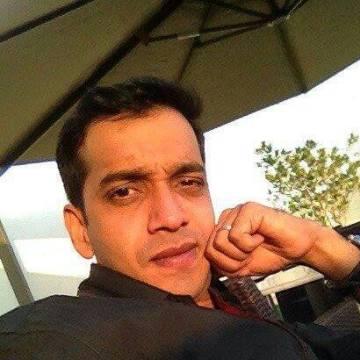 Riyas, 32, Dubai, United Arab Emirates