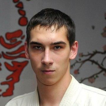 Дима, 24, Kiselevsk, Russia