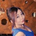 Ann, 24, Ufa, Russia