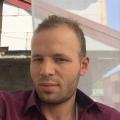 Yusuf Kahveci, 29, Sakarya, Turkey
