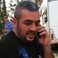 ergül, 36, Istanbul, Turkey