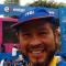 Herless Alvarez, 51, Lima, Peru