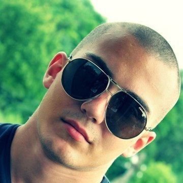 Alexey, 30, Saint Petersburg, Russia