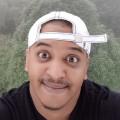 Omer Sharif, 34, Jeddah, Saudi Arabia