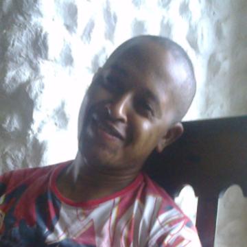 Cornel, 28, Mombasa, Kenya