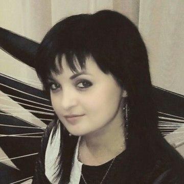 Анастасия Романченко, 29, Volgograd, Russia