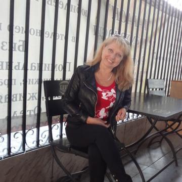 Лена- Елена, 56, Pavlodar, Kazakhstan
