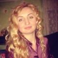 Natali, 38, Kharkov, Ukraine