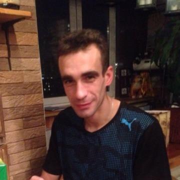 Серггей, 35, Moscow, Russia