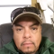 Luis Maldonado, 41, Tavares, United States