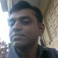 vijaykumar dudhelia, 38, Mumbai, India