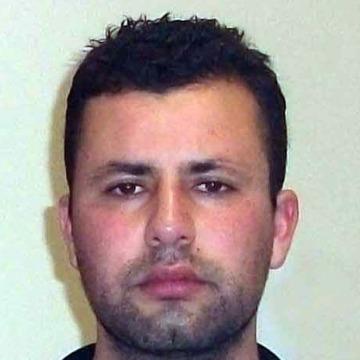 yacine, 31, Alger, United States