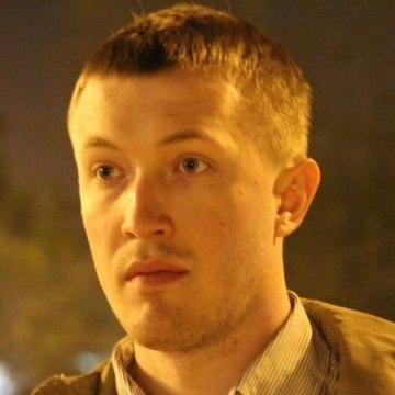 Николай, 30, Astana, Kazakhstan