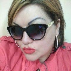 Bysinka, 28, Kharkov, Ukraine