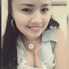 cristina, 24, Maracaibo, Venezuela