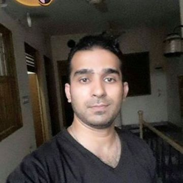 Bin Adam, 32, Abu Dhabi, United Arab Emirates